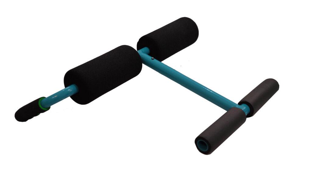 دستگاه کشش ستون فقرات t1