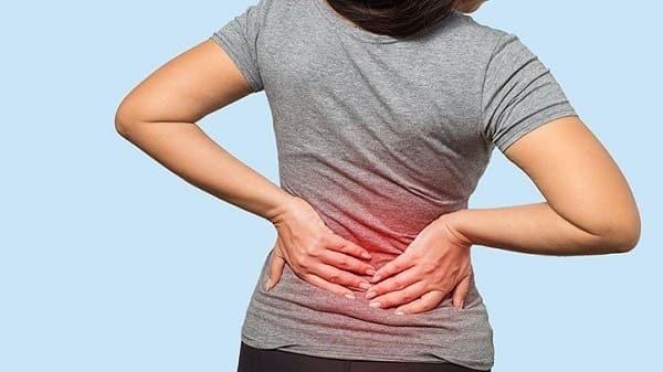 DAA9D985D8B1 D8AFD8B1D8AF D8A7D984D8AAD987D8A7D8A8DB8C min - کمر درد + گیاهان دارویی موثر برای درمان کمر درد 1